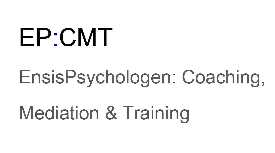 psychologen praktijk