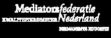 mediatorsfederatie_nederland_kwaliteitsregister_pe72-wit