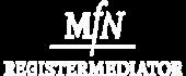 mfn-wit